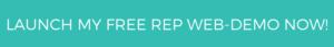 Launch Rep Web Demo