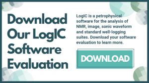 logic software evalutation large CTA