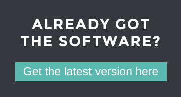 already-got-the-software-get-the-latest-version-here